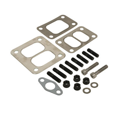 Picture of BD Turbo T3/T4 Mounting Kit - Dodge 5.9L 1994-2007