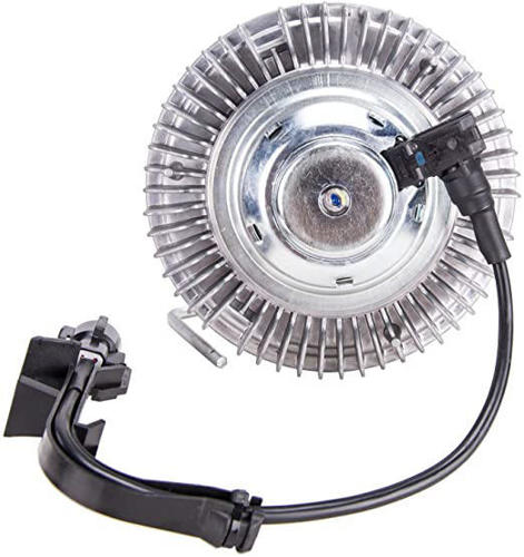 Picture of Motorcraft Fan Clutch 2003-2010