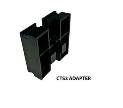 Image de Edge CTS2 to CTS3 Display Adapter