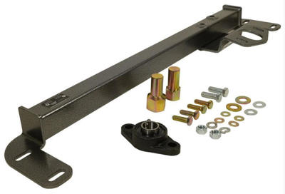 Picture of BD Steering Box Stabilizer (SBS) - Dodge 1994-2002 4WD