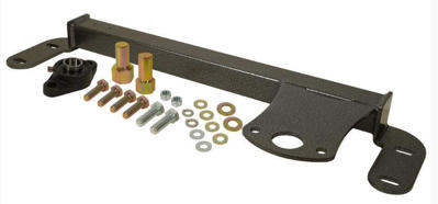 Picture of BD Steering Box Stabilizer (SBS) - Dodge 1994-2002 2WD