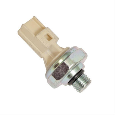 Picture of Ford OEM Oil Pressure Switch - 2003-2007