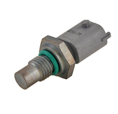 Picture of Motorcraft Engine Oil, Coolant, and Fuel Temp Sensor - Ford 2003-2007