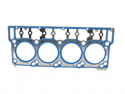 Image de Ford Factory Head Gasket (Single) - Ford 2006-2007