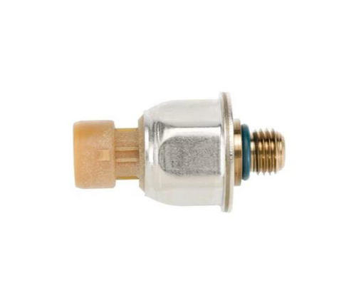 Picture of Motorcraft ICP (Injection Control Pressure) Sensor - Ford 2004-2007