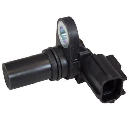 Image de Motorcraft Crankshaft Engine Speed / Position Sensor (CKP) - Ford 2003-2007