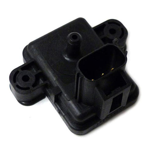 Picture of Motorcraft Manifold Absolute Pressure (MAP) Sensor - Ford 2003-2007