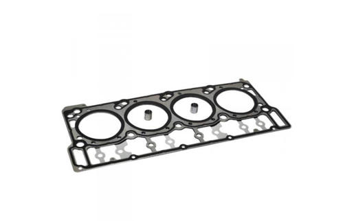 Picture of Mahle Cylinder Head Gasket - Ford Powerstroke 6.0L 2003-2006