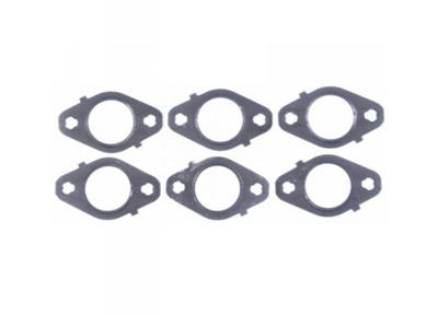 Picture of Mahle Cummins Exhaust Manifold Gaskets - Dodge 1998-2017