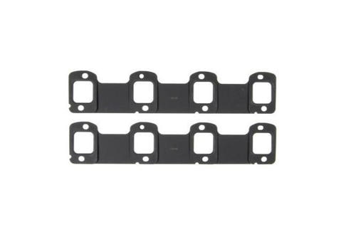 Image de Mahle Powerstroke Exhaust Manifold Gaskets - Ford 2011-2014