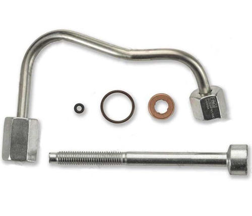 Picture of Alliant Injection Line & O-Ring Kit - Ford 2011-2017 Cylinders 1, 2, 7, 8