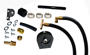 Picture of Coolant Filter Kit - Ford 2011-2016