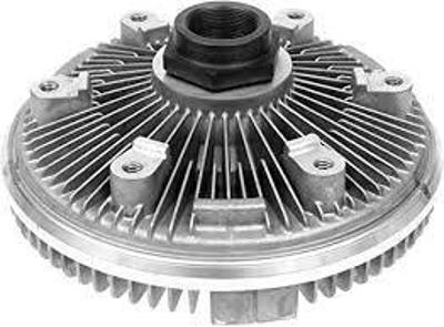 Picture of Bulletproof Diesel (Hayden) Fan Clutch - 2003 - 2007