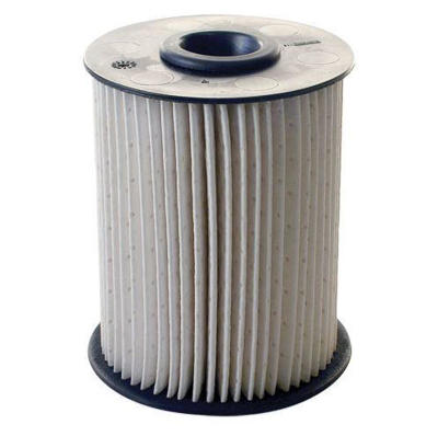 Image de Dodge Mopar Fuel Filter / Water Separator - Dodge 2003-2007
