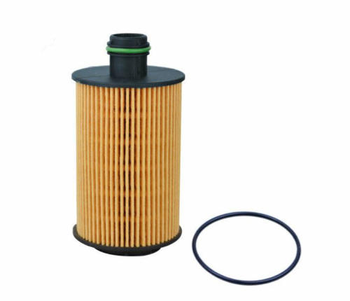 Picture of Mopar OEM Replacement Oil Filter - Dodge 2014-2019 Eco Diesel