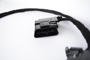 Picture of BC Diesel ECM Unlock Cable - Dodge 3.0L Eco Diesel 2018-2020