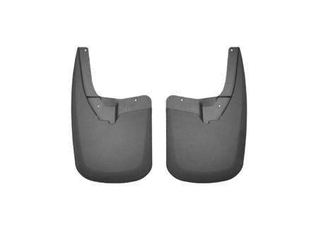 Picture for category Mud Guards