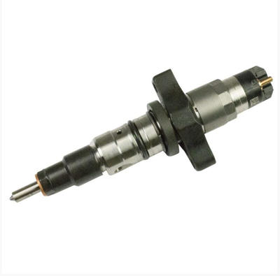 Picture of BD Diesel  Fuel Injector - Stage 1 60HP/33% - Dodge 2003-2004