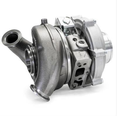 Picture of Garrett OEM Reman Turbocharger - Ford 2017-2019 F350/450/550