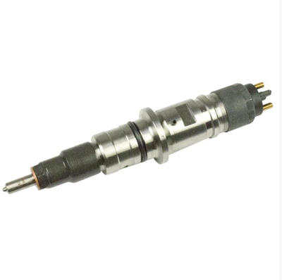 Picture of BD Diesel  Fuel Injector - Stage 1 60HP/33% - Dodge 2007.5-2018