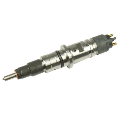 Picture of BD Diesel  Fuel Injector - Stage 3 120HP/53% - Dodge 2007.5-2018
