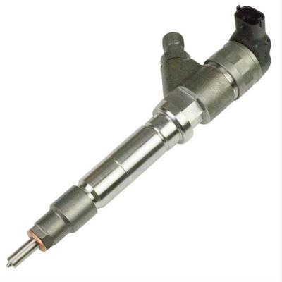 Image de BD Diesel  Fuel Injector - Stage 1 60HP/33% - GM 2006-2007