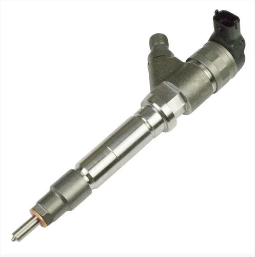 Picture of BD Performance Fuel Injector- Stage 1 60HP/33% - GM 2007-2010