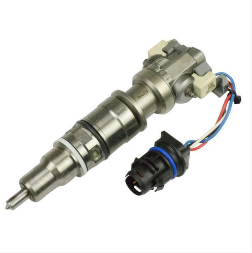 Image de BD Diesel Fuel Injector - 90hp - Ford 2004.5-2007 - DISCONTINUED