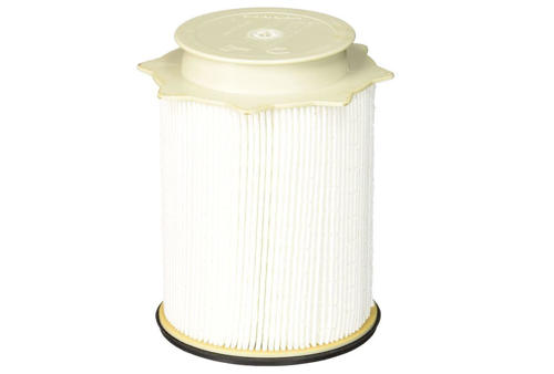 Picture of Dodge Mopar Fuel Filter / Water Separator - Dodge 2010-2016