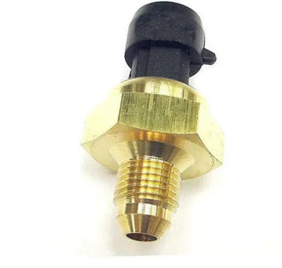 Picture of Motorcraft Exhaust Back Pressure (EBP) Sensor - Ford 2005 - 2007