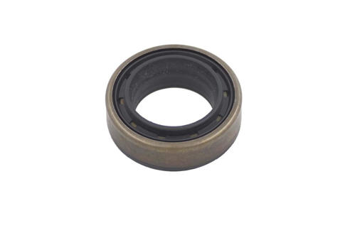 Image de Motorcraft Seal - Axle Front Inner - Ford 1999-2016