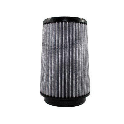 21-90008 - AFE Stage II Cold Air Intake Replacement Filter - Pro Dry S