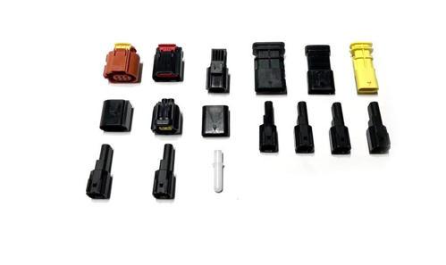 Image de Shibby Tuner Harness Plug Kit - Ford 2020+