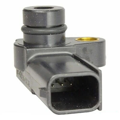 Picture of Motorcraft Mass Air Flow (MAF) Sensor - Ford 2011-2016