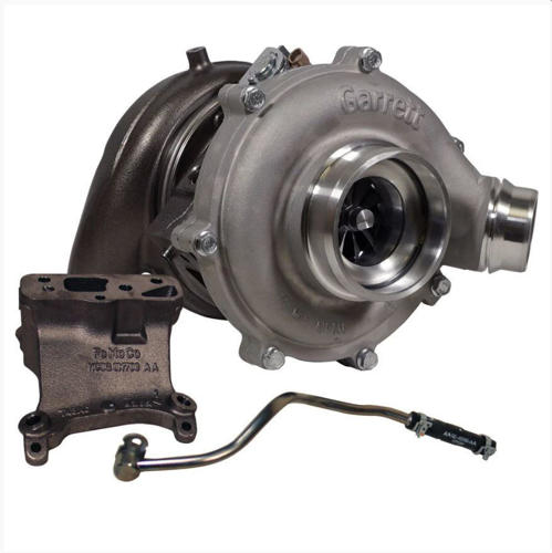 Picture of BD Diesel OEM Reman Turbocharger - Ford 2015-2016 F250/F350 Pickup