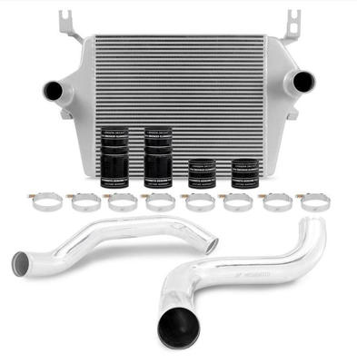 Picture of Mishimoto Performance Intercooler Kit - Ford 1999-2003
