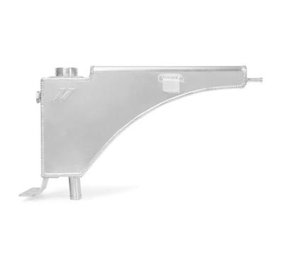 Picture of Mishimoto Degas Tank -  Ford 1999-2003