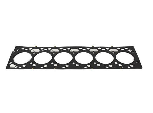 Picture of Cummins OEM Thick Cylinder Head Gasket - Dodge 2003-2007