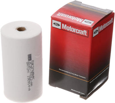 Picture of Motorcraft Transmission Filter - Ford 2003-2007