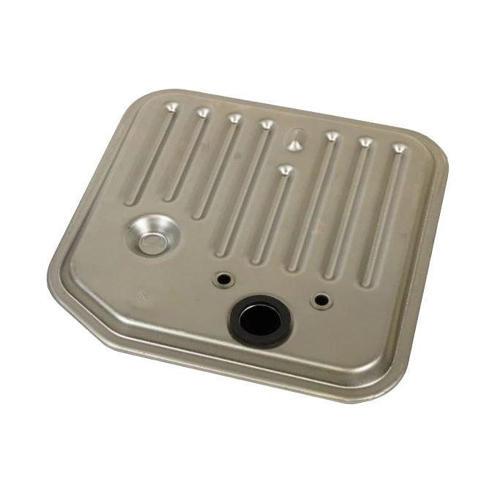 Picture of Transmission Filter - Dodge 1994-2007
