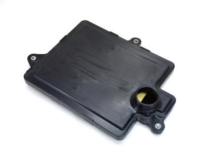 Image de Transmission Filter For Aisin Transmissions- Dodge 2013-2020