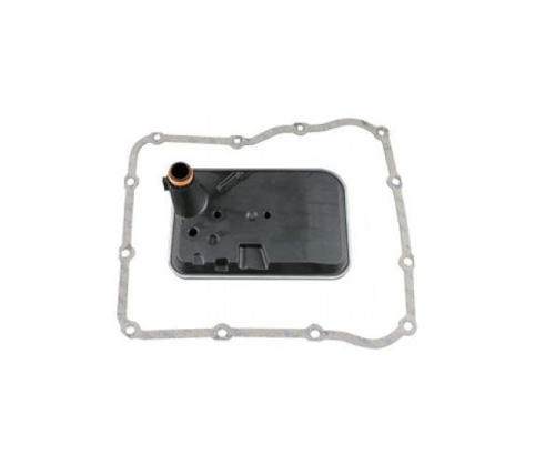 Picture of Baldwin Transmission Filter - GM 2001-2010