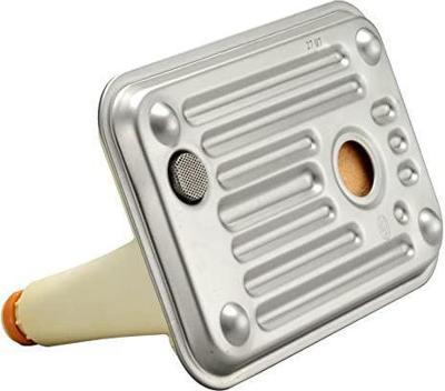 Image de Fram Transmission Filter  Deep Pan - GM 2001-2010