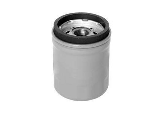 Picture of Fram  Replacement Transmission Filter - GM 2001-2016