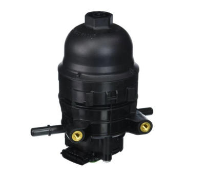 Picture of AC Delco OEM Water Separator  - GMC 2017-2020