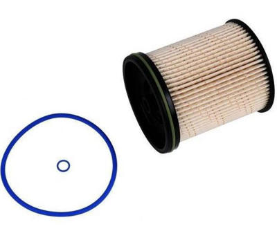 Picture of AC Delco OEM Fuel Filter  - GMC 2017-2020