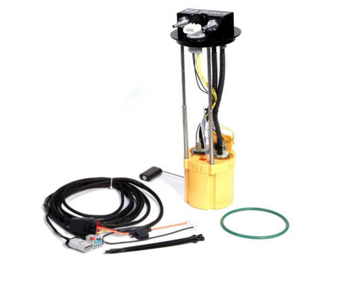 Picture of PowerFlo In-tank Lift Pump Assembly - Dodge 2005-2009