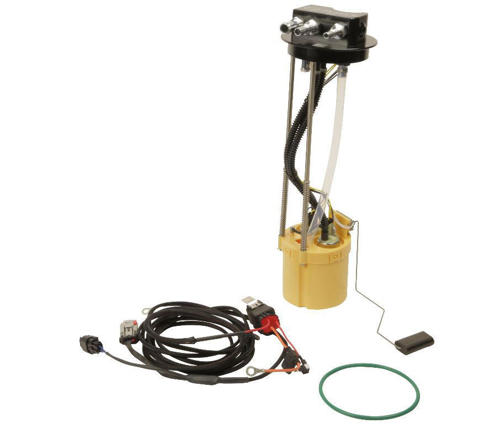 Picture of PowerFlo In-tank Lift Pump - Short Bed - GM 2011-2016
