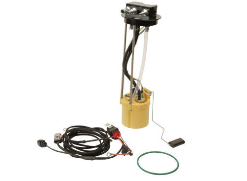 Picture of PowerFlo In-tank Lift Pump Assembly - GM 2007.5-2010
