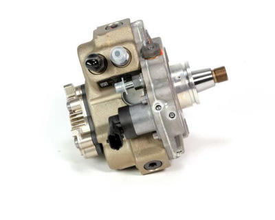 Picture of PowerFlo 750 CP3 Pump - GM 2006-2010